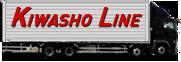 KIWASHO LINE
